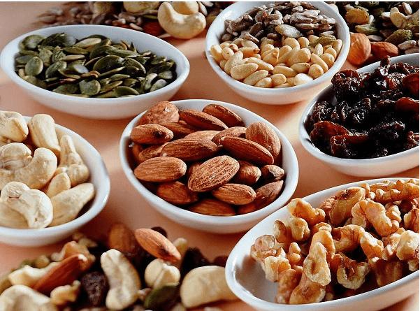 ngũ cốc mixed nuts oatmeal có tốt không, ngũ cốc mixed nuts oatmeal mua ở đâu, ngũ cốc ăn kiêng mixed nuts oatmeal, ngũ cốc giảm cân trung quốc, ngũ cốc giảm cân mixed nuts oatmeal, oatmeal là gì, ngũ cốc mixed nuts oatmeal trung quốc có tốt không, ngũ cốc mixed nuts oatmeal review, ngũ cốc mixed nuts oatmeal trung quốc, ngũ cốc ăn kiêng trung quốc, ngũ cốc mixed nuts oatmeal, ngũ cốc oatmeal, ngũ cốc mixed nuts oatmeal có giảm cân không, ngũ cốc mixed nuts oatmeal cách dùng, review ngũ cốc mixed nuts oatmeal, ngũ cốc giảm cân của trung quốc, oatmeal giảm cân, ngũ cốc mixed nuts oatmeal bao nhiêu calo, ngũ cốc an kiêng mixed nuts oatmeal, mixed nuts oatmeal, ngũ cốc mix, Ngũ cốc nội địa Trung Quốc có tốt không, Ngũ cốc FRUIT OATMEAL Trung Quốc, Review ngũ cốc nội địa Trung Quốc