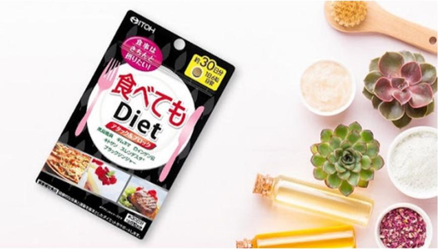 viên uống giảm cân Itoh Diet, viên uống giảm cân Itoh Diet có tác dụng gì, viên uống giảm cân Itoh Diet giảm cân, viên uống giảm cân Itoh Diet review, viên uống giảm cân Itoh Diet có tốt không, viên uống giảm cân Itoh Diet giá bao nhiêu, viên uống giảm cân Itoh Diet công dụng, có nên ăn viên uống giảm cân Itoh Diet, tác dụng của viên uống giảm cân Itoh Diet, cách sử dụng viên uống giảm cân Itoh Diet giảm cân, mua viên uống giảm cân Itoh Diet ở đâu, review viên uống giảm cân Itoh Diet có tốt không webtretho, viên uống giảm cân Itoh Diet giảm cân có tốt không