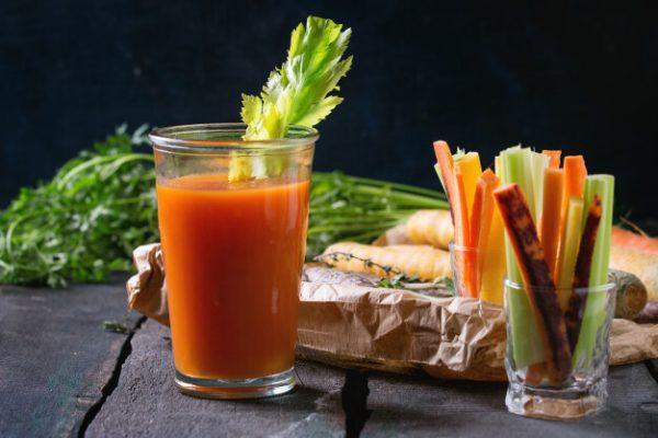 uống nước ép cà rốt giảm cân, nước ép cà rốt có giảm cân không, giảm cân với nước ép cà rốt, uống nước cà rốt có giảm cân không, cách uống nước ép cà rốt giảm cân, nước ép cà rốt giam can, giảm cân bằng nước ép cà rốt, uống nước ép cà rốt có tác dụng gì, uống nước ép cà rot, uống nước ép cà rốt,