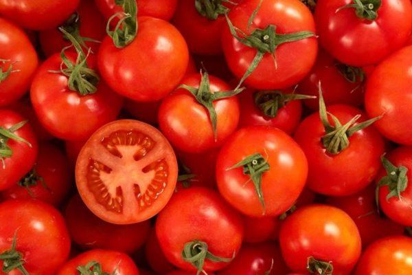 Cà chua có bao nhiêu calo? Ăn cà chua có béo không?