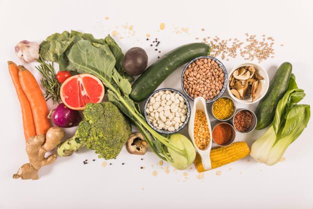 ăn chay có giảm cân ko, ăn chay có giảm cân, an chay giam can, ăn chay có giảm cân được không, ăn đồ chay có giảm cân được không, bơ ăn chay được không, ăn chay có giảm béo không, ăn bánh bao chay có giảm cân không, ăn chay có giúp giảm cân không, an chay co giam can khong, an chay giam can nhu the nao, ăn chay như thế nào để giảm cân, ăn chay trường có giảm cân không, ăn chay có bị giảm cân không, ăn chay giảm cân có tốt không, có nên ăn chay giảm cân không,