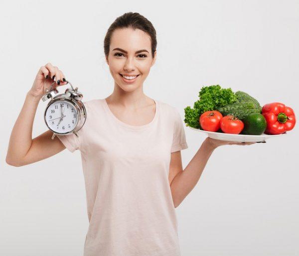 ăn gì vào bữa tối để giảm cân, bữa ăn tối giảm cân, bữa tối ăn gì để giảm cân, bữa tối ăn gì giảm cân, bữa tối cho người giảm cân, bữa tối dành cho người giảm cân, bữa tối giảm cân, bữa tối giảm cân ăn gì, bữa tối nên ăn gì cho người giảm cân, bữa tối nên ăn gì để giảm béo, bữa tối nên ăn gì để giảm cân, bữa tối nên ăn gì để giảm mỡ bụng, bữa tối nên ăn gì để không béo, giảm cân nên ăn gì vào bữa tối, giảm cân thì bữa tối nên ăn gì, nên ăn gì cho bữa tối để giảm cân, người giảm cân bữa tối nên ăn gì, người giảm cân nên ăn gì vào bữa tối, tối giảm cân nên ăn gì