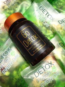 go detox, thuốc giảm cân go detox, trà giảm cân godetox, go detox giảm cân, go detox review, go detox giá bao nhiêu, trà godetox, go detox chính hãng, go detox có tốt không, giảm cân godetox, thuốc giảm cân go detox giá bao nhiêu, trà giảm cân go detox giá bao nhiêu, go detox giả, thuốc giảm cân go detox có tốt không, thuốc giảm cân godetox, trà giảm cân go detox có tốt không, viên uống go detox, bộ giảm cân go detox, cách sử dụng go detox, giảm cân godetox có tốt không, trà giảm cân go detox lừa đảo, viên uống giảm cân go detox