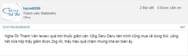 thuốc giảm cân 12kg của nhật có tốt không, thuốc giảm cân 12kg của nhật bản có tốt không, thuốc giảm cân 12kg nhật bản có tốt không, thuốc giảm cân 12kg của nhật bản tốt không