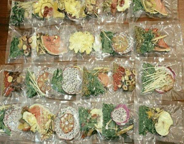 Cách pha trà detox trái cây sấy khô giảm cân Hàn Quốc, cách pha trà detox hoa quả sấy khô, cách pha detox khô, cách pha detox trái cây khô, cách pha detox sấy khô, cách pha trà detox, detox hoa quả sấy khô có tốt không, detox trái cây sấy, cách sử dụng detox sấy khô, cách pha trà detox hoa quả sấy, cách sử dụng detox trái cây sấy, cách uống detox sấy khô, cách sử dụng trà detox hoa quả sấy, cách pha detox khô giảm cân, detox giảm cân hàn quốc, cách sử dụng detox korea, cách dùng detox hoa quả sấy, Detox trái cây sấy khô giảm cân, Cách làm detox khô giảm cân, Detox trái cây sấy khô giảm cân có tốt không, Cách làm detox trái cây khô giảm cân, Detox hoa quả sấy khô review